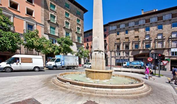 en Palma - Casco Antiguo - 36335