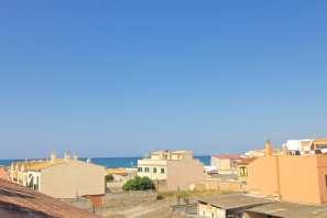Adosado en Palma - Portixol - 36543