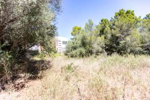 en Santa Ponsa - 50619