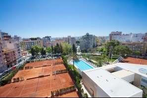 Otros en Palma - Santa Catalina - 36666