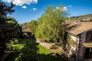Casa de pueblo en Alaró - 1062