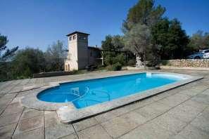 Chalet en Palma - Establiments - 2807
