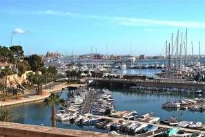 Otros en Palma - Paseo Maritimo - 36300