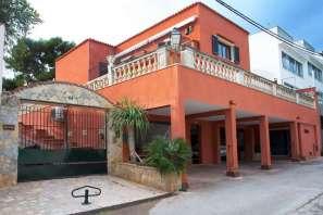 Chalet en Palma - Génova - 3107