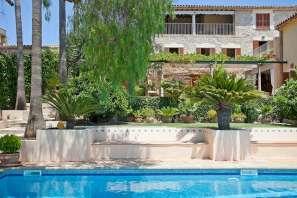 Casa de pueblo en Palma - Establiments - 2809
