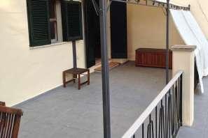 Otros en Palma - Can Pastilla - Ref 36342