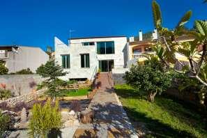 Casa de pueblo en Esporles - 2721