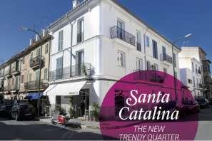 Otros en Palma - Santa Catalina - 36471-A