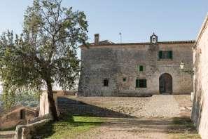 Possessio en Bunyola - 1436