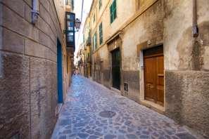 Otros en Palma - Casco Antiguo - 36598