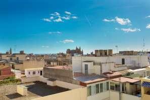 en Palma - Palma - 36626