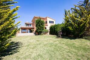 Chalet en Palma - Establiments - 2813