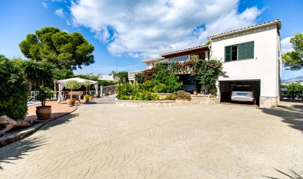 en Santa Ponsa - 50627